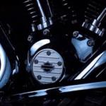 Motorrad Gadgets Empfehlungen & Test 2021