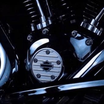 Motorrad Gadgets